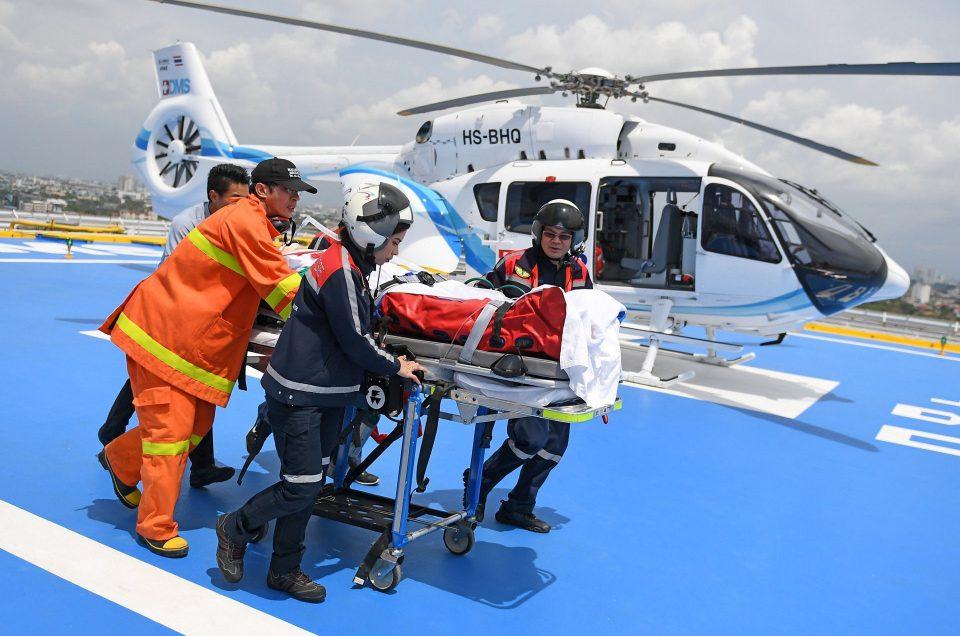emergency_heli_charter_service