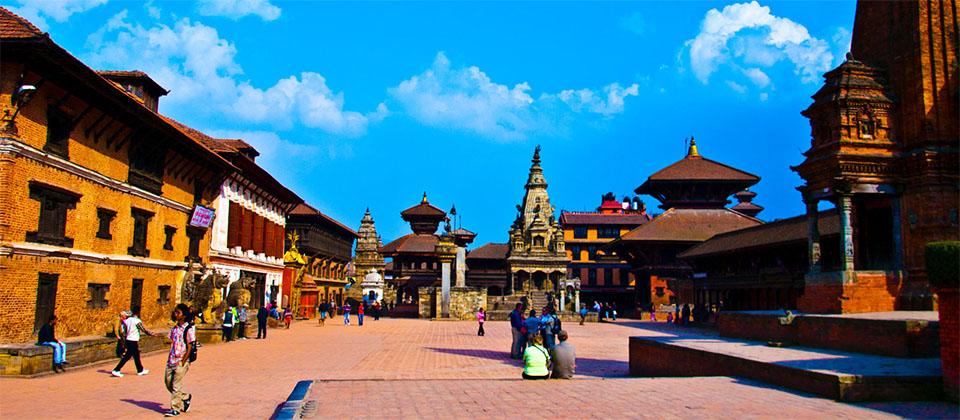 car_hire-kathmandu